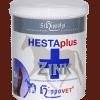 HestaPlus-Zink, St Hippolyt