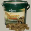 SemperCube betesmineraler från St Hippolyt