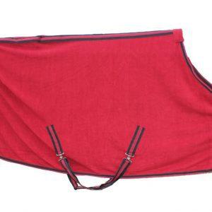 Fleecetäcke Mink Horse