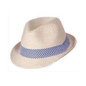 Milano Hatt
