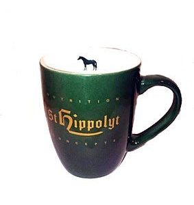 Kaffemugg st Hippolyt