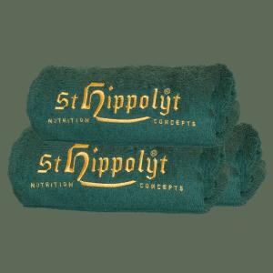 Handduk St Hippolyt