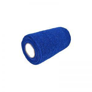 Flexi bandagelinda