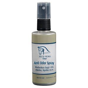 Anti Odor Spray Blue Hors