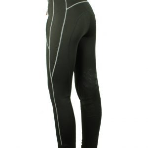 Equestrian FREEDOM Knee, Ridleggings