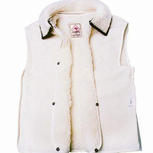 Merino Wool Liner Scippis