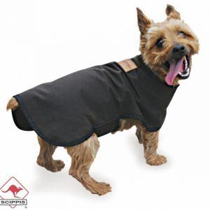 Dri Tec Dog Coat