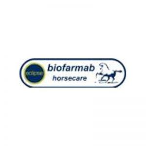 Eclips Biofarmab