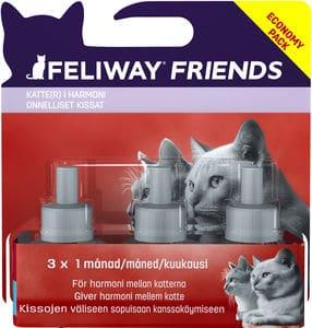 Feliway refill 3x48