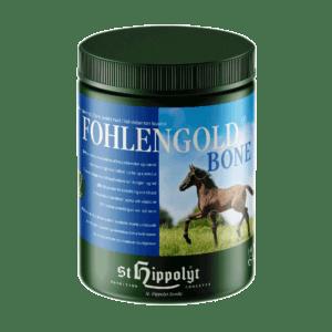 FohelnGold Bone Care