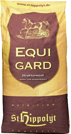 EquiGard