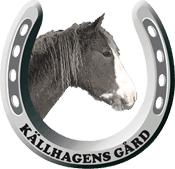För Hästen – Hästfoder, Thermohink, Ridutrustning mm