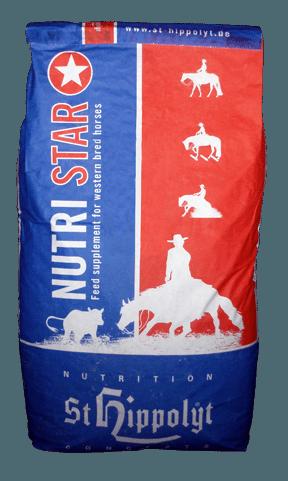 NutriStar, St Hippolyt