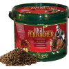SuperCondition High Performer