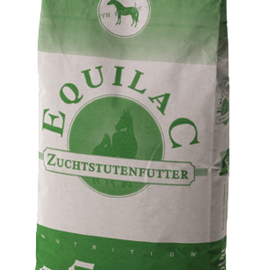 Equilac stofoder St Hippolyt