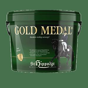 GoldMedal 10KG
