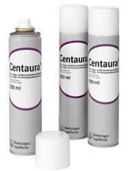 Centaura