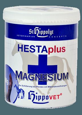 Hestaplus Magnesium