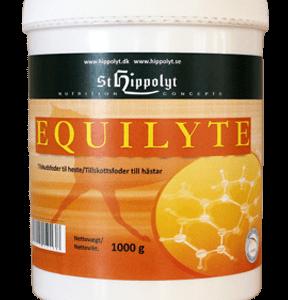 Equilyte elektrolyter St Hippolyt