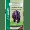 Grünhafer Agrobs grönhavre
