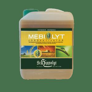 Mebiolyt