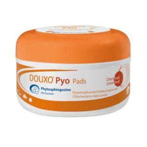 Douxo Pyo Pads